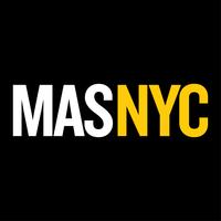 Municipal Art Society of New York