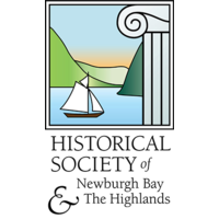 Historical Society of Newburgh and the Highlands
